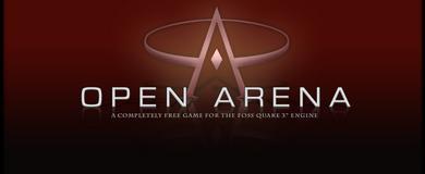 [MULTI] OpenArena Openar13