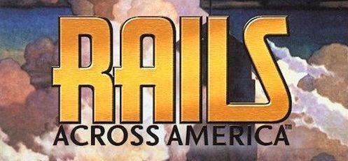 [WINDOWS] Rails Across America Railsa11
