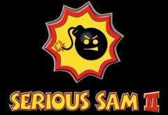[WINDOWS] Serious Sam II Seriou13