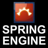 [MULTI] TA Spring Spring10