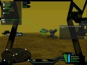 [WINDOWS] Battlezone Battle19