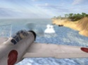 [WINDOWS] Battlefield 1942 Bf194211