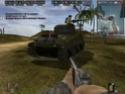[WINDOWS] Battlefield 1942 Bf194212