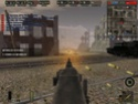 [WINDOWS] Battlefield 1942 Bf194213
