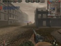 [WINDOWS] Battlefield 1942 Bf194214
