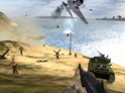 [WINDOWS] Battlefield 1942 Bf194215