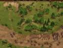 [WINDOWS] Cossacks -Back to War- Bw210
