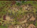 [WINDOWS] Cossacks -Back to War- Bw510
