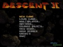 [DOS] Descent 2 Descen17