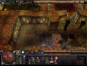 [WINDOWS] Dungeon Keeper 2 Dk2110