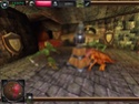 [WINDOWS] Dungeon Keeper 2 Dk2410