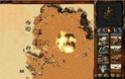 [WINDOWS] Dune 2000 Dune2014