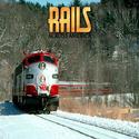[WINDOWS] Rails Across America Rails310