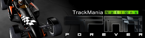 [WINDOWS] TrackMania Nations Forever Trackm10