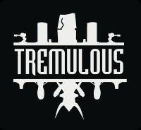 [MULTI] Tremulous Tremul12