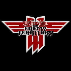 [MULTI] Wolfenstein -Enemy Territory- Wolfen10