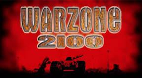 [MULTI] Warzone 2100 Wz210010