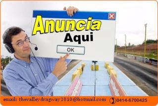 Conectarse Anunci13