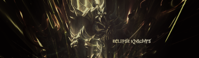 Eclipse Knights