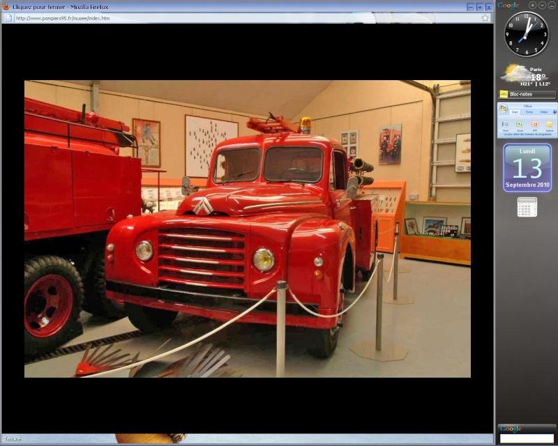 Pour jouer aux pompier Pompie10