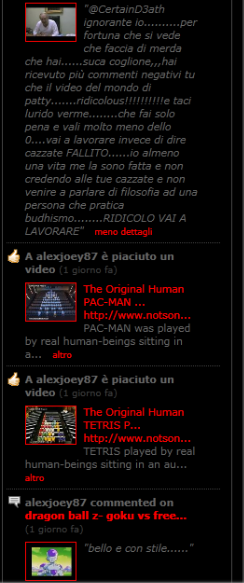 beta - Pubblicità sito (beta) - Pagina 2 Alexjo10
