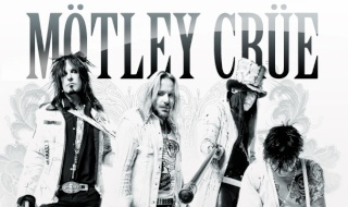 Horaire pve! Motley11
