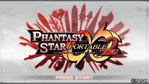 My Review On Phantasy Star Portable 2 Infinity Snap0017
