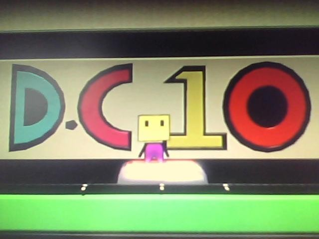 My Official Sacktastic:Ptts LBP2 Super Block Race Pictur10
