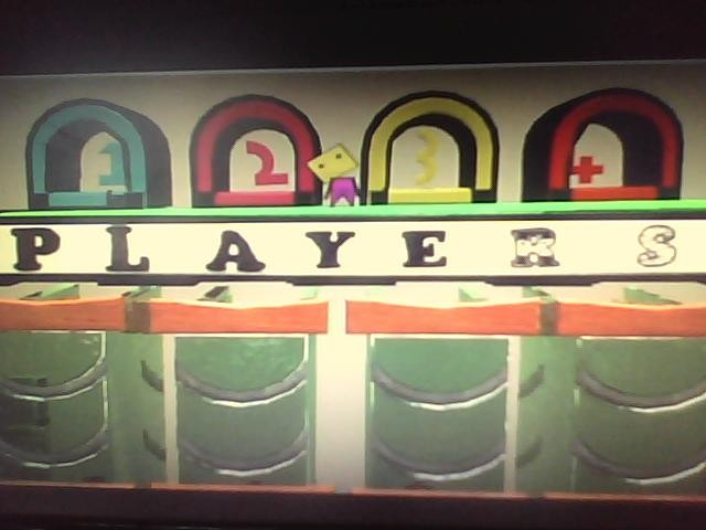 My Official Sacktastic:Ptts LBP2 Super Block Race Pictur11