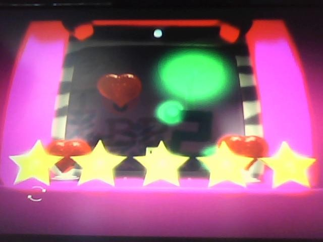 My Official Sacktastic:Ptts LBP2 Super Block Race Pictur14