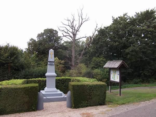 Vallée du Guiel Dscf4012