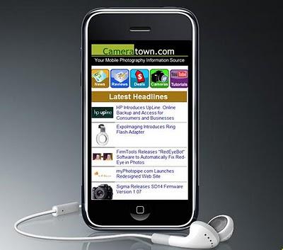APPLE IPHONE CODE Apple-11