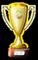 Inscripciones Copa Sudamericana 11! 12840316