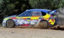 Rallye National Terre de Langres Une-su11