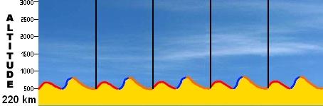 Topic de dépots des courses en ligne - Page 6 L_arde11