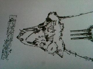 I lavori di RICIGLIANO SALVATORE - Pagina 3 Cellul10