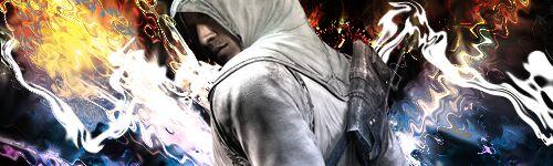 Matrix Banners By Best enjoi -) 1112