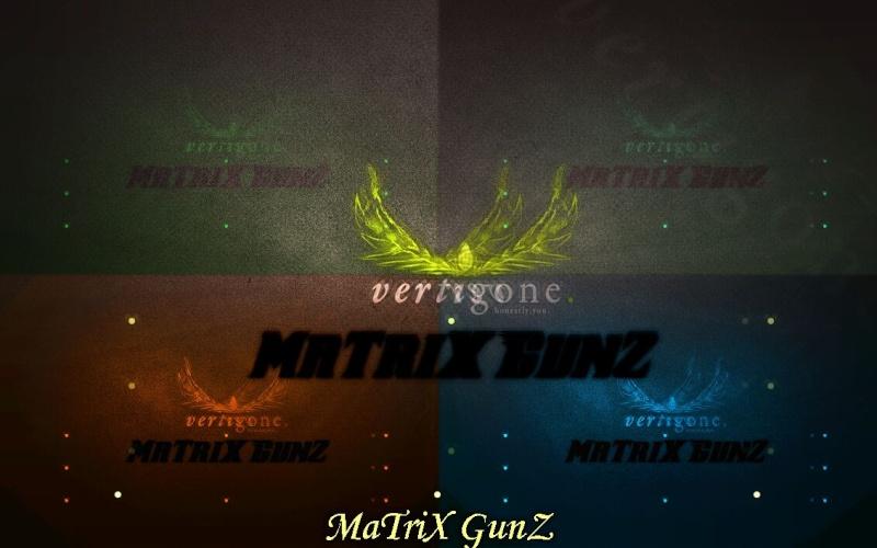 Matrix pics by Best enjoi-)  1210