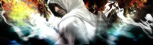 Matrix Banners By Best enjoi -) 1212