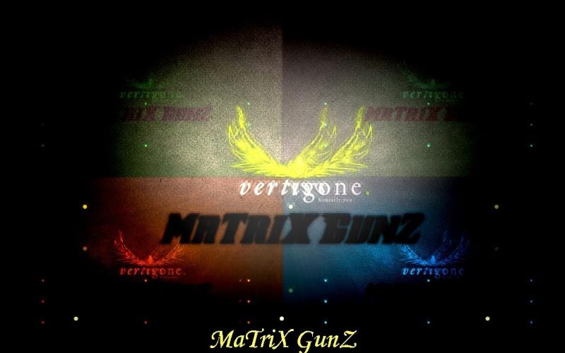 Matrix pics by Best enjoi-)  1310