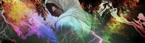 Matrix Banners By Best enjoi -) 1312