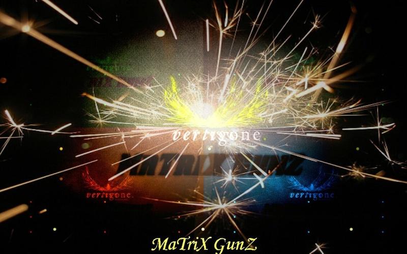 Matrix pics by Best enjoi-)  1410