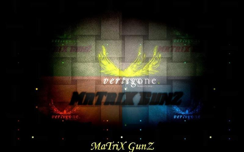 Matrix pics by Best enjoi-)  1610