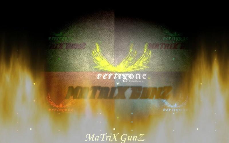Matrix pics by Best enjoi-)  1710
