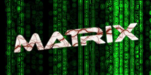 Matrix Banners By Best enjoi -) 212_dd11
