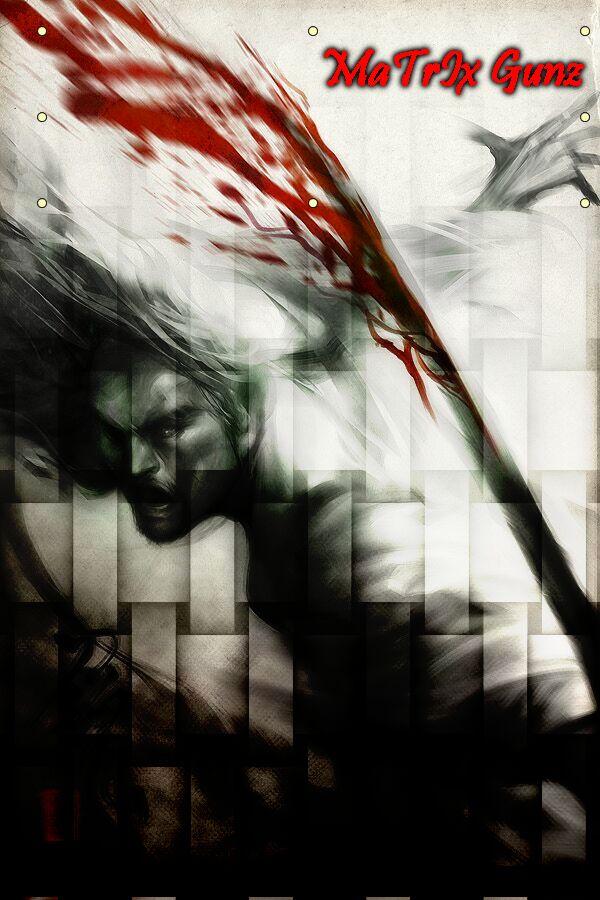 Matrix pics by Best enjoi-) 310