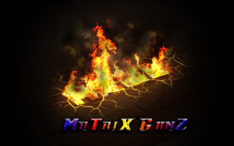 Matrix pics by Best enjoi-)   Sample11