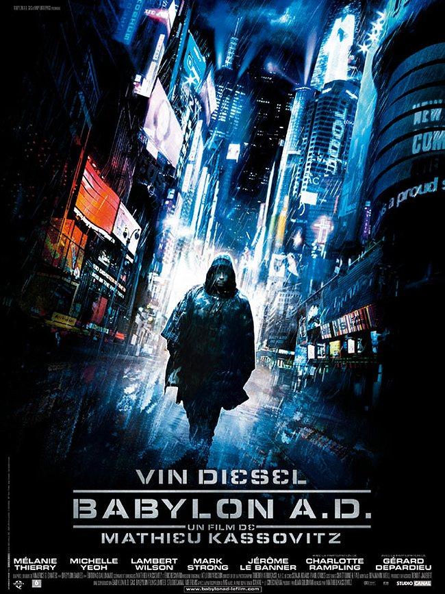 Babylon A.D. Blu_ra10