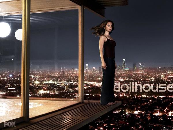 Dollhouse [SERIE] Dollho11