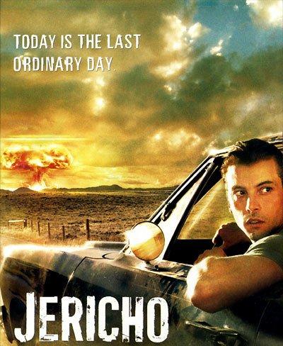 Jericho [SERIE] Jerich10